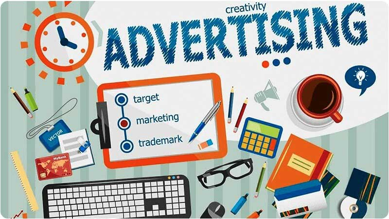 Digital marketing services in Auckland