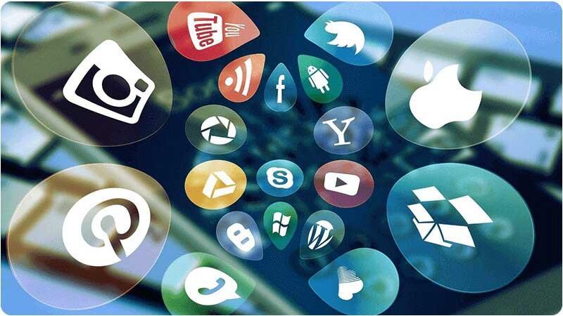 Digital Marketing Company Auckland