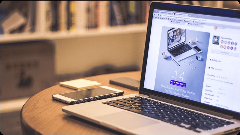Web Design Packages nz