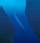 Nova Web Design Logo