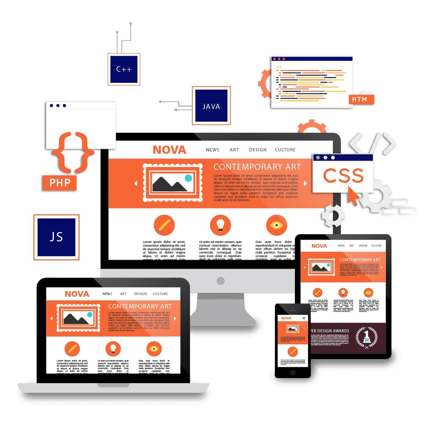web-design-and-development-auckland